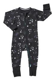 Bonds Ribby Zippy Wondersuit - Solar System (Newborn)