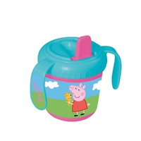 Peppa Pig Training Mug