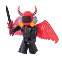 Roblox: Core Figure Pack - Lord Umberhallow