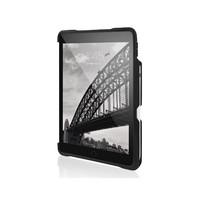 "STM Dux Shell for iPad Pro 10.5"" - Black"