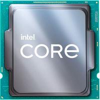 Intel Core i5-11400F 6-Core 4.40Ghz CPU