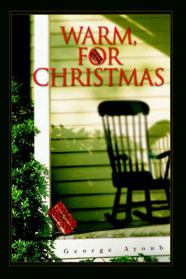 Warm, for Christmas by George Ayoub image