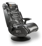 X Rocker Pro Pedestal Plus Wireless Gaming Chair for