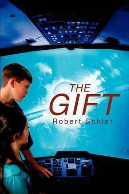 The Gift by Robert Schier