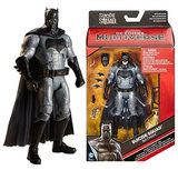 """DC Multiverse: Suicide Squad - 6"""" Batman Action Figure"""