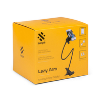 Lazy Arm for Smartphones image