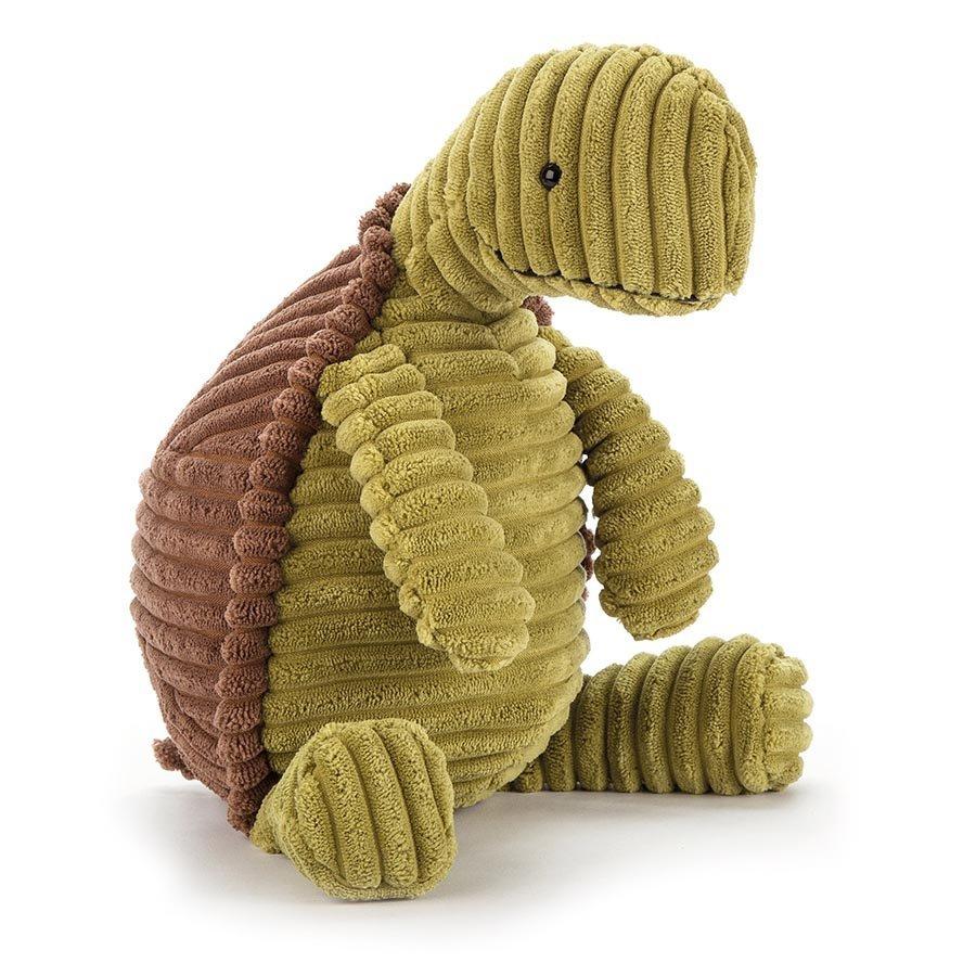 Jellycat: Cordy Roy Tortoise - Medium Plush image