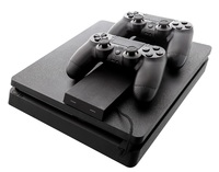 Nyko PS4 Modular Charge Station v2.0 for PS4
