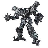 Transformers: Generations - Leader - Grimlock