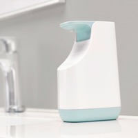 Joseph JosephSlim Compact Soap Dispenser
