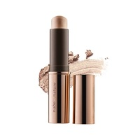 Nude By Nature: Touch of Glow Highlighter Stick - Champagne (10g)