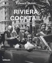 Riviera Cocktail image