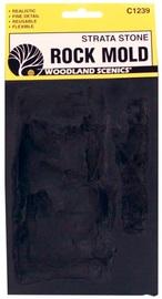 Woodland Scenics Strata Stone Mould