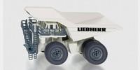 Siku: Liebherr T264 Mining Truck
