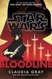 Bloodline (Star Wars) by Ballantine