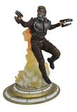 "Guardians of the Galaxy: Vol. 2: Star-Lord - 11"" PVC Diorama"