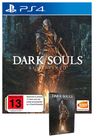 Dark Souls III Collectors Edition Prima Official Game Guide