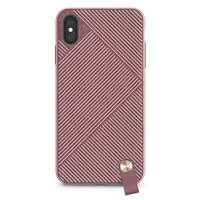 Moshi: Altra for iPhone XS Max - Pink