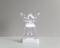 Aloka: Night Light - Fairy image