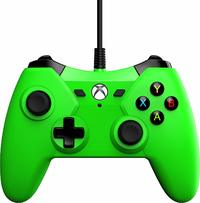 Xbox One Official Licensed Controller - Green for Xbox One