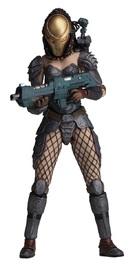 "Predators: Machiko - 7"" Action Figure image"
