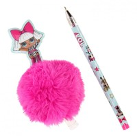 LoL Surprise - Pom-Pom Pen