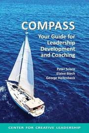 Compass by Peter Scisco