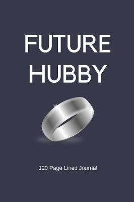 Future Hubby by Lovegang Journals image