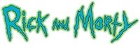 Rick & Morty - Morty (Death Crystal) Pop! Vinyl Figure image