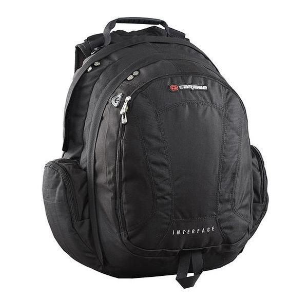 Caribee: Interface 36L Backpack