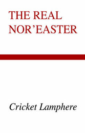 The Real Nor by Cricket Lamphere image