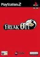 Freak Out for PlayStation 2