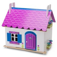 Le Toy Van: Annas Little House