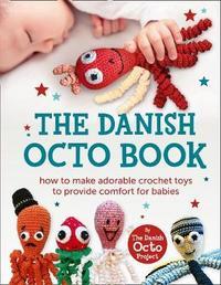 The Danish Octo Book
