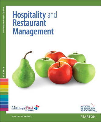 ManageFirst by National Restaurant Association