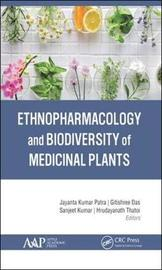 Ethnopharmacology and Biodiversity of Medicinal Plants