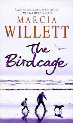 The Birdcage by Marcia Willett