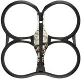 Parrot AR. Drone 2.0 Indoor Hull - Sand Brown