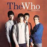 The Who by Michael A. O'Neill