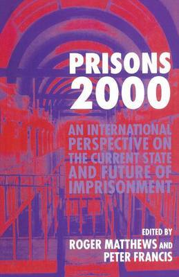 Prisons 2000 image