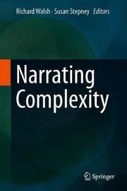Narrating Complexity