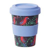Australian Collection eCup - Birds (Assorted)