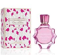 Oscar De La Renta - Extraordinary Petale Perfume (EDP, 90ml)
