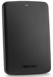 1TB Toshiba Canvio A2 Portable USB 3.0 HDD