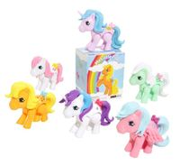 My Little Pony: Classic Mini-Figure (Blind Box)
