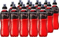 Powerade - Berry Ice 750ml (15pk)