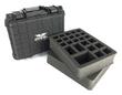 Battle Foam: The Sirocco - Black Label Case (Standard Load Out)