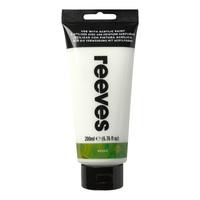 Reeves Gesso Primer (200ml)