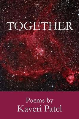 Together | Kaveri Patel Book | In-Stock - Buy Now | at