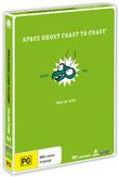 Space Ghost - Coast To Coast: Volume 3 on DVD